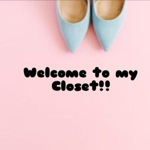 Welcome to Moonstone Love Boutique